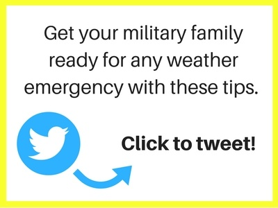 get_your_military_family_ready_for_weather.jpg