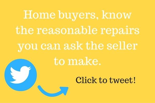 home_buyer_repair.jpg