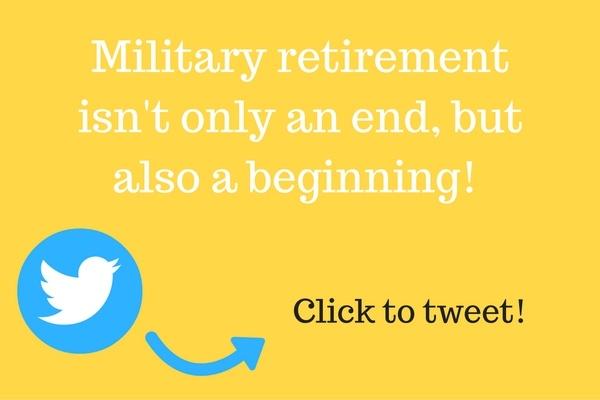 military_retirement.jpg