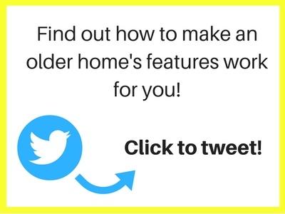older_home.jpg