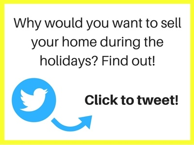 selling_home_holidays.jpg