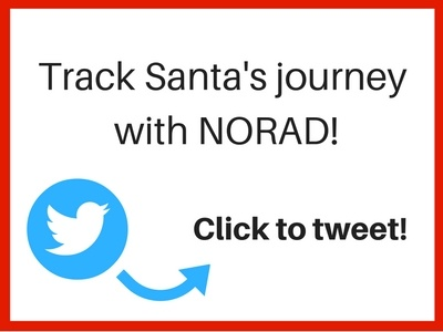 track_santas_journey.jpg