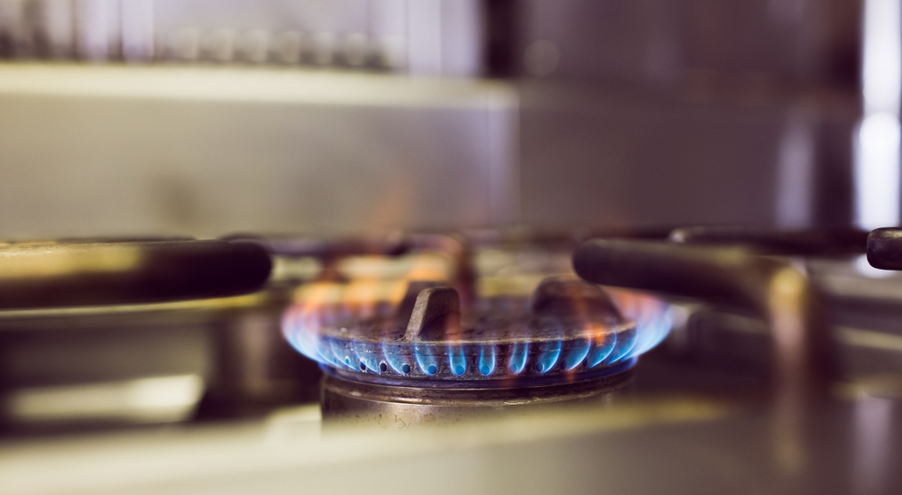 Renters insurance protects your household items from events like fire or water damage.