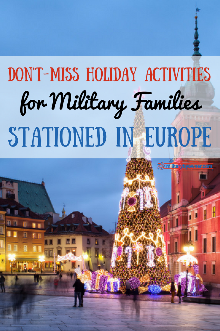 Don't-Miss Holiday Activities.png