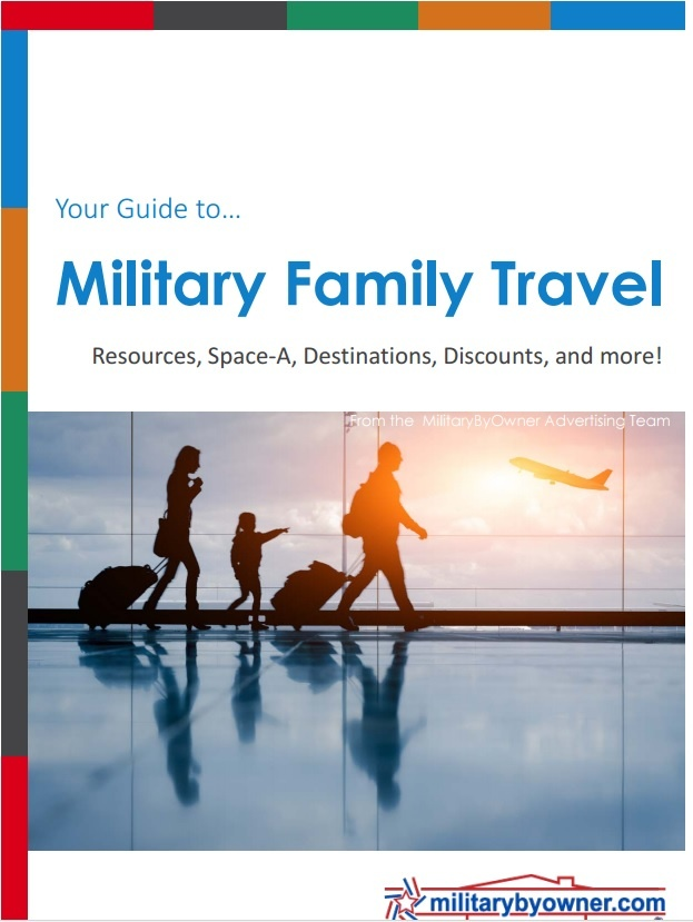 9 Military Travel cover page.jpg