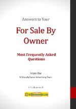For Sale By Owner Ebook 2 Cover page jpg.jpg