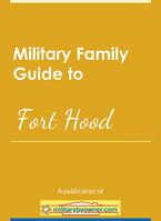 Fort Hood ebook