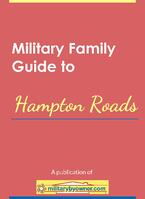 Hampton Roads ebook