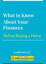 Home buying ebook cover_Page_01.jpg