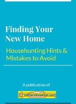 House_hunting_ebook_cover.jpg
