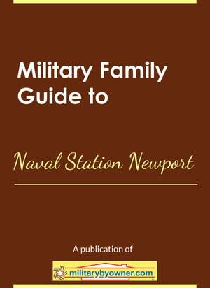 Newport NAS ebook