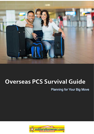 Overseas_PCS_ebook_cover_page.jpg