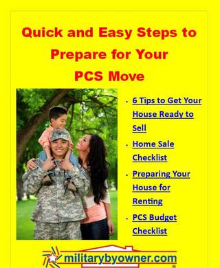 PCS1QuickandEasy.jpg
