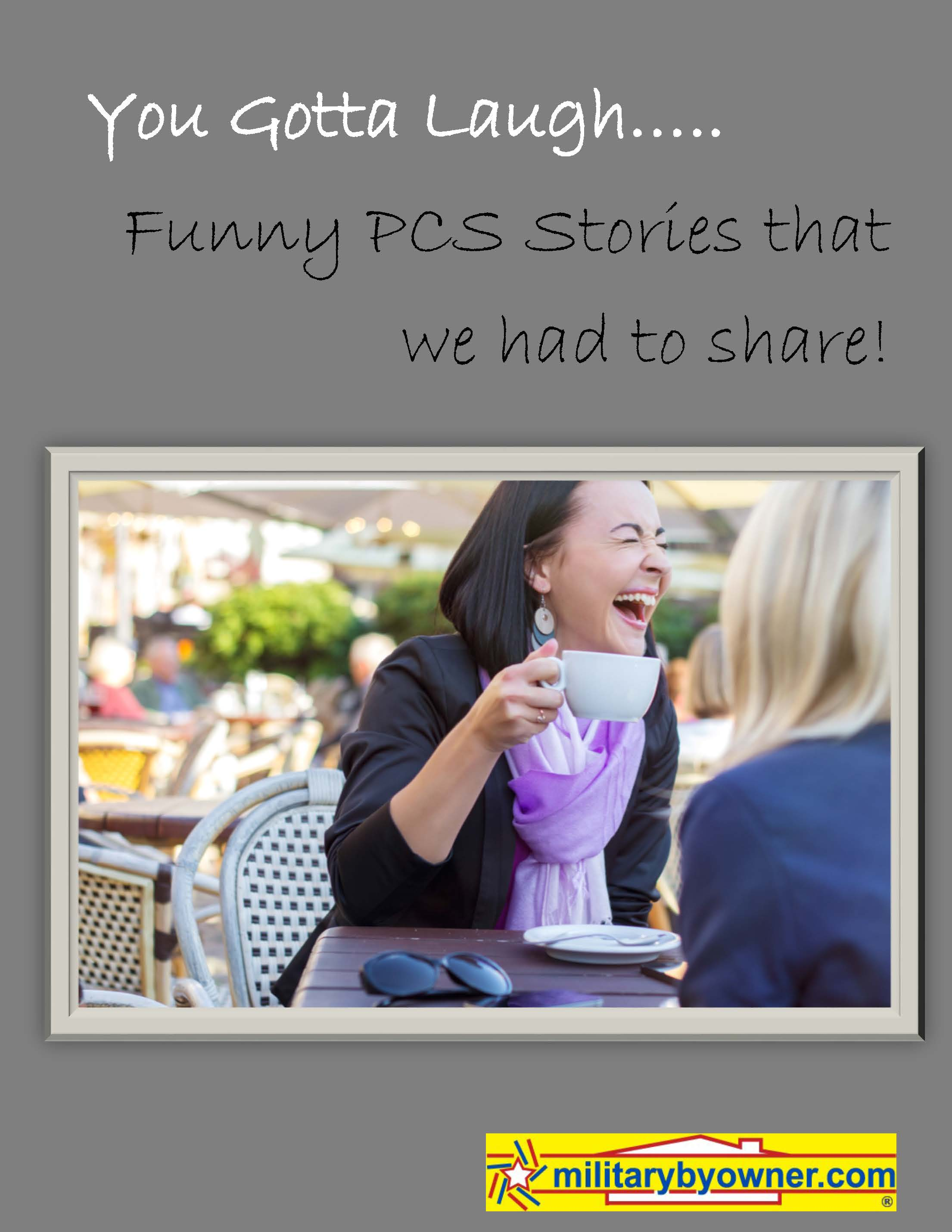PCS4_You_Gotta_Laugh_Funny_PCS_Stories_cover.jpg