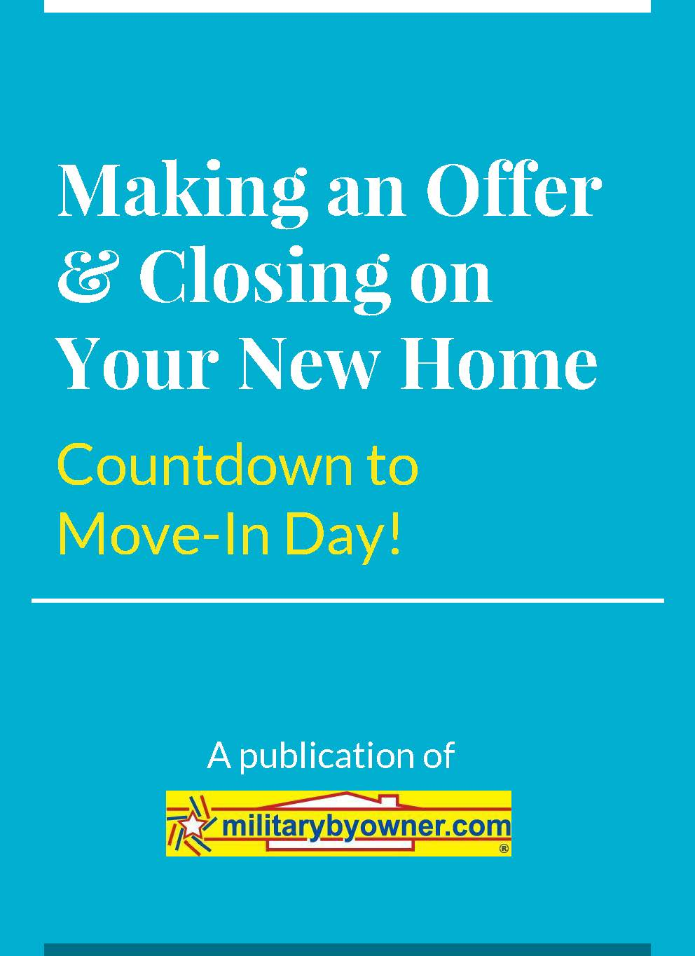 cover home buying ebook 3.jpg