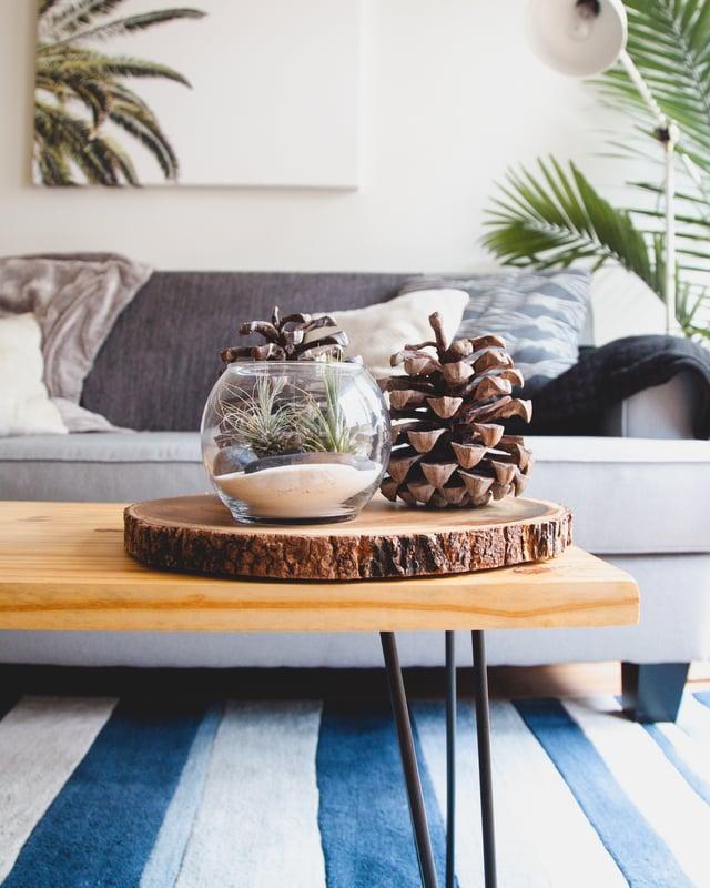 Fall coastal coffe table.jpg