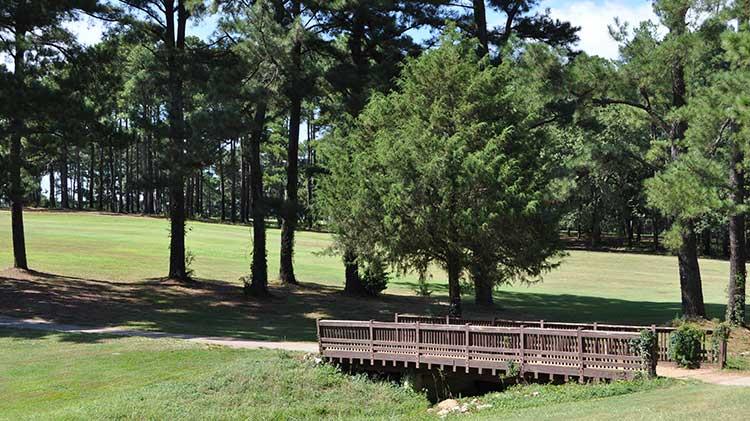 Fort Bragg Golf.png
