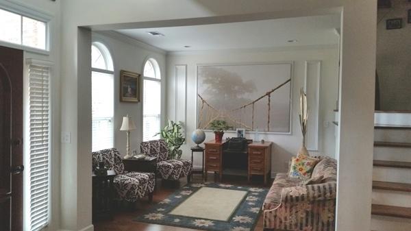 Hearthstone Living room.jpg