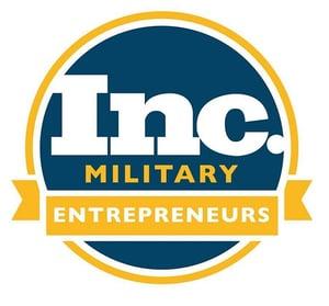Inc_Military_Entrepreneurs