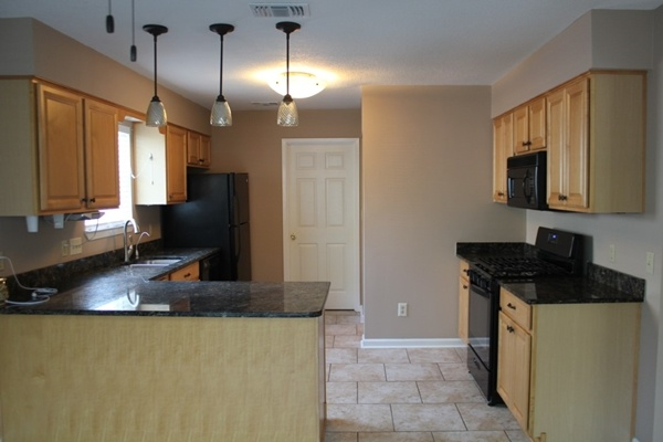 Pet Friendly Home for Rent Near Eglin AFB