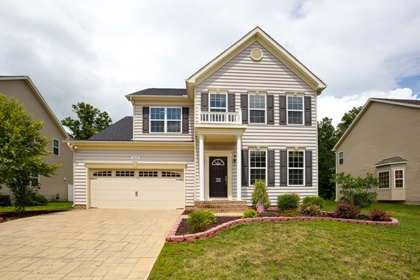 Waldorf, MD Home for Sale