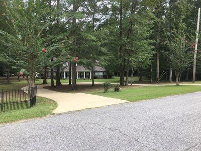 Wetumpka Alabama Home for Sale