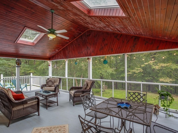 Beautiful Home for Sale Near Joint Base Andrews