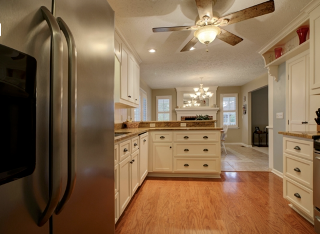 Swansboro NC Home for Sale