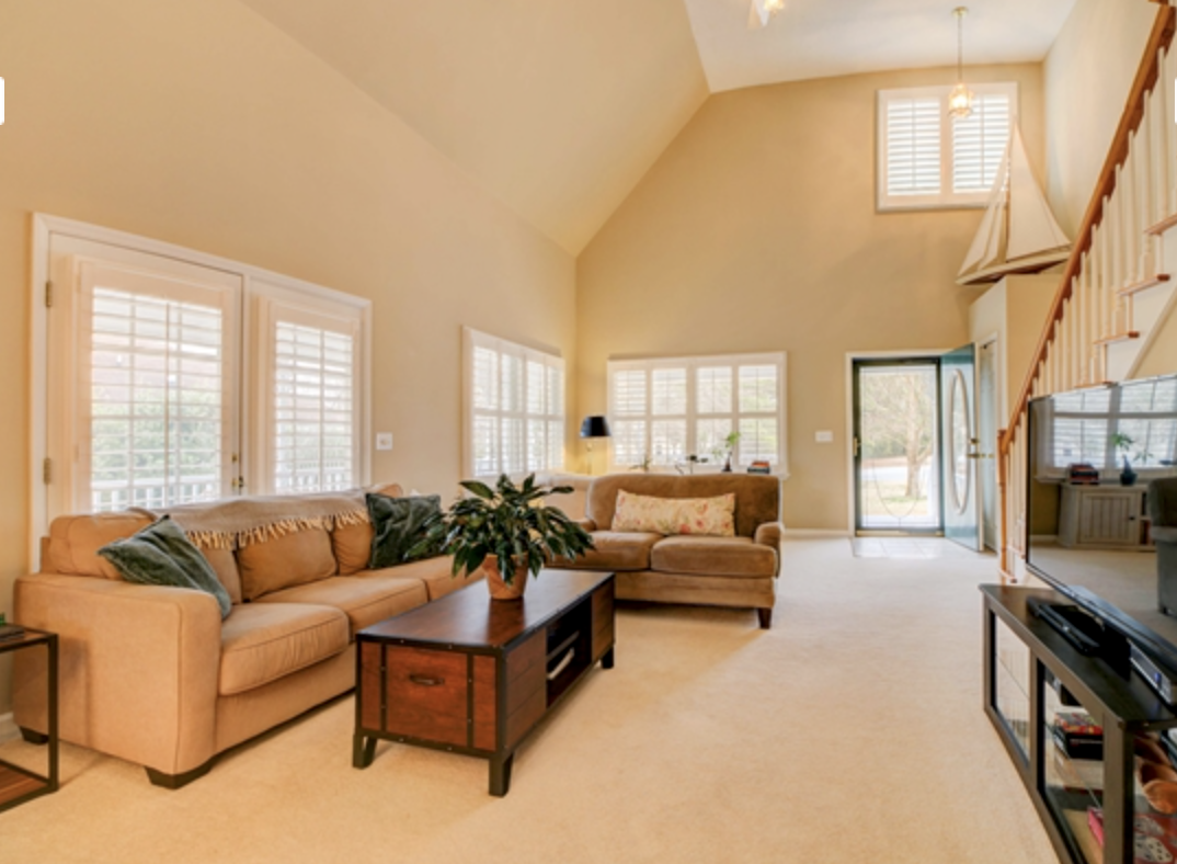 Swansboro Home for Sale