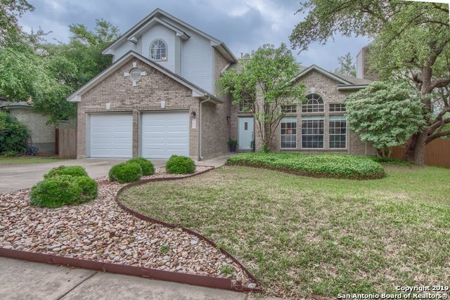 home for sale near Lackland AFB