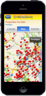 iphone-MBO-App-Map
