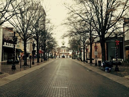 Market_House_Fayetteville