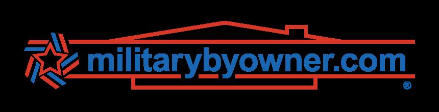 MilitaryByOwner_Logo2017.png