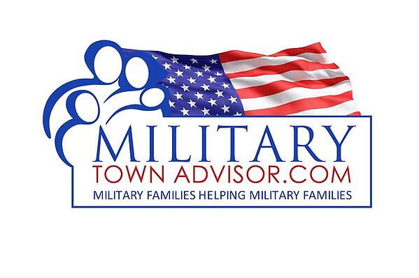 Military_Town_Advisor