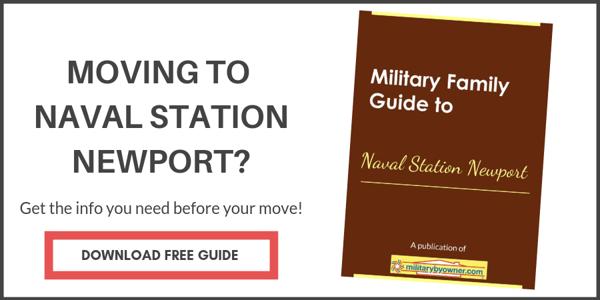 Naval Station Newport free ebook