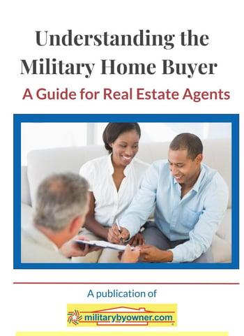 Understanding the Military Home Buyer