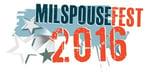Milspouse_Fest.jpeg