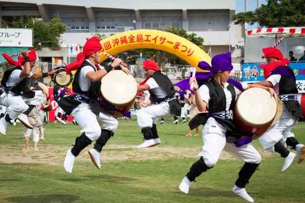 Oki Dance (1)