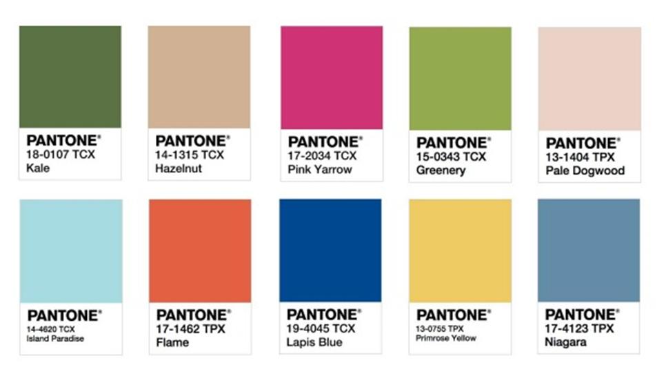 Pantone.png