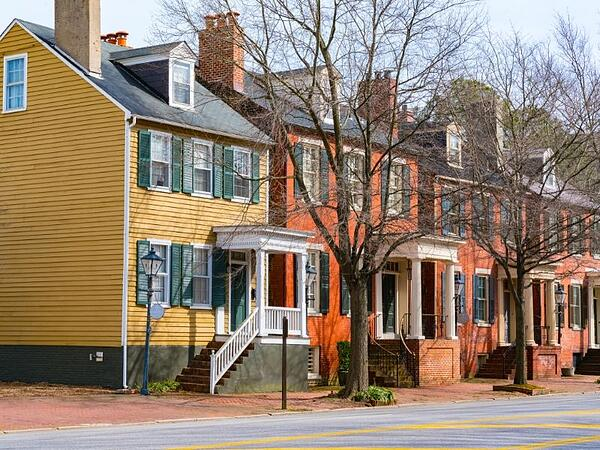 Portsmouth_Virginia_historic_homes