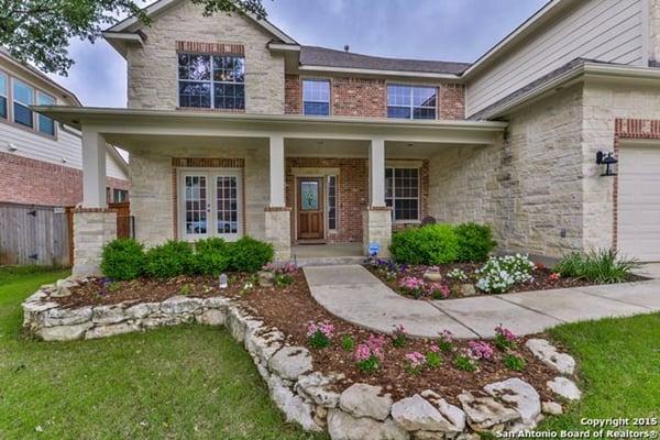 Prestige Drive Home for Rent San Antonio