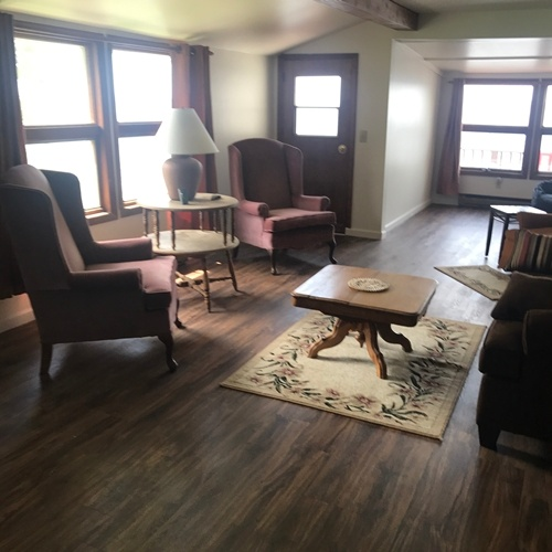 Dexter NY Home for Rent Near Fort Drum