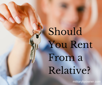 Should_I_Rent_from_a_Relative-
