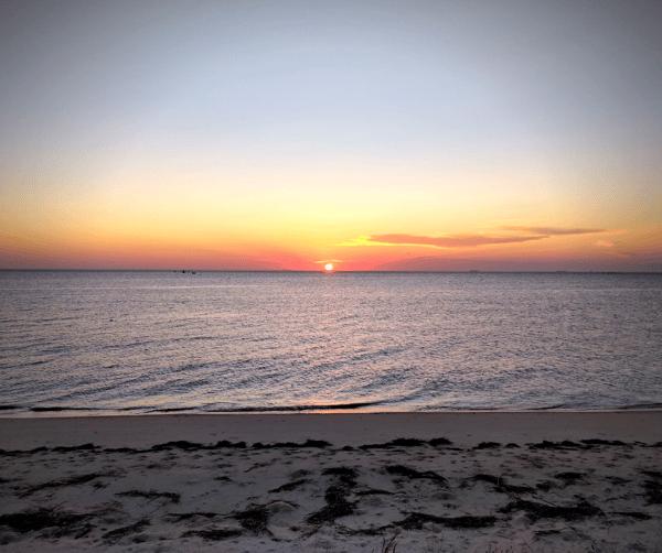 FB_ Chesapeake Bay