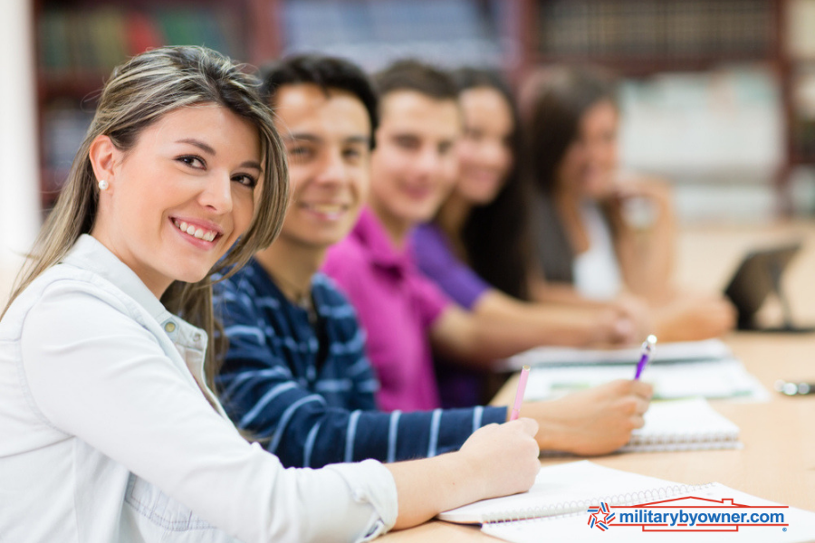 Important Education and GI Bill Updates for Veterans and Military Spouses
