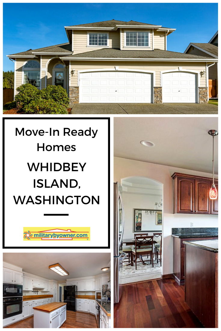 Move-In Ready Homes in Whidbey Island (1)