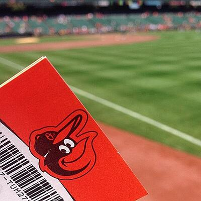 Orioles_Ticket