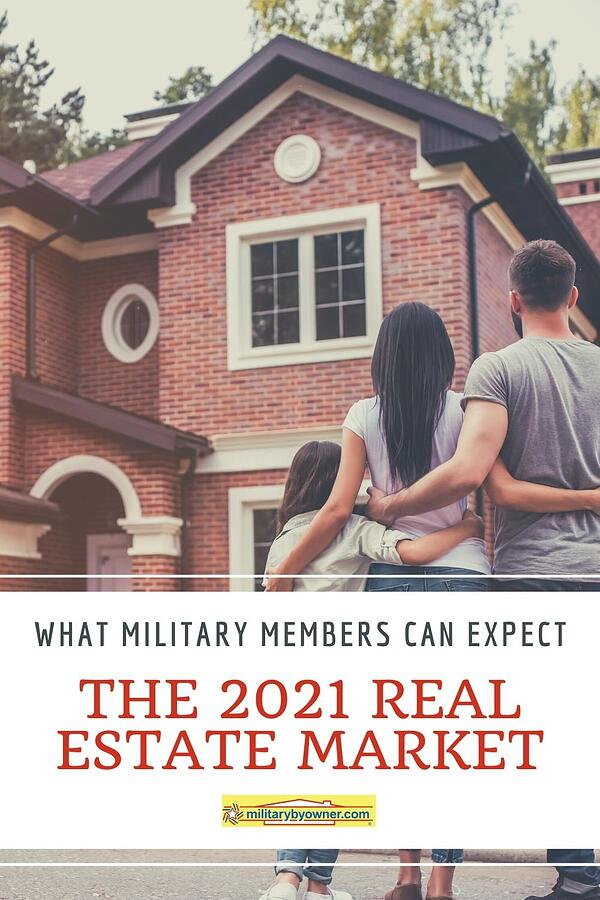 2021 Real Estate - What military members can expect (2)