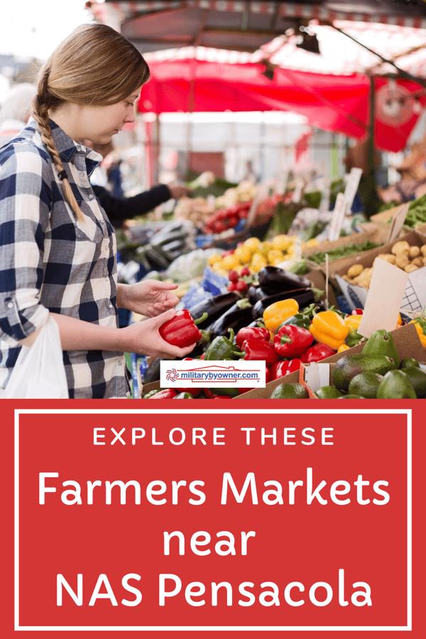 Explore Farmers Markets Near NAS Pensacola (1)