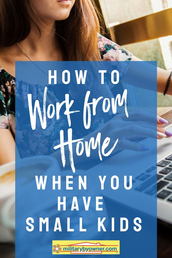 How-to-Work-from-Home-With-Small-Children-pinterest-short-2